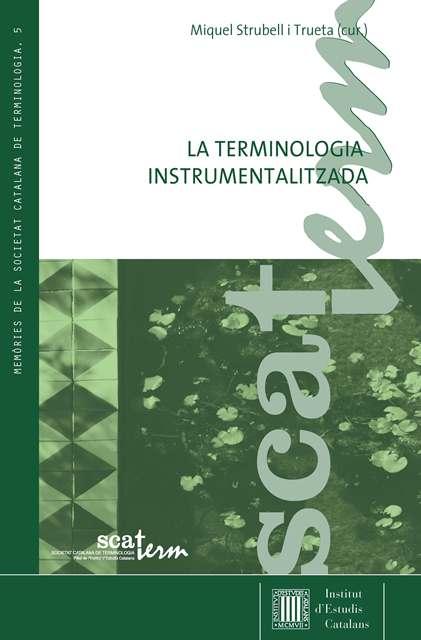 http://publicacions.iec.cat/PopulaFitxa.do?moduleName=monografies_en_linia&subModuleName=&idCatalogacio=22268